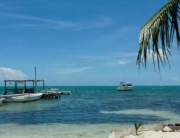 live-in-belize-web-578x298